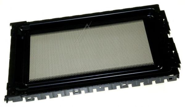 DE9401295B ASSY DOOR-ACE1185GBR/BWT,SILVER,BLACK,N SAMSUNG,0