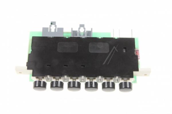 00498512 Włącznik  BOSCH/SIEMENS,0