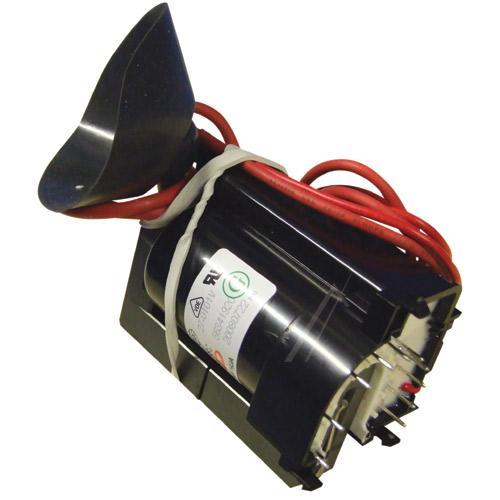 270101V Trafopowielacz   Transformator,0
