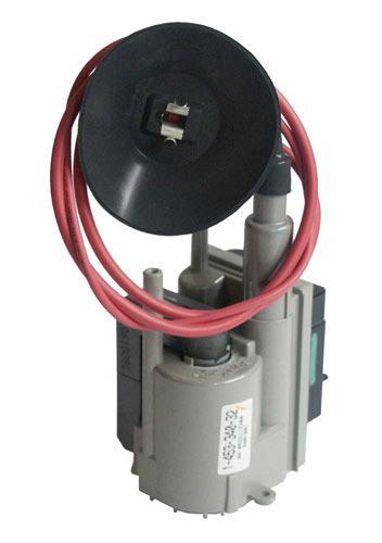 NX4522U Trafopowielacz | Transformator,0