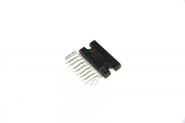 TDA8512J Układ scalony IC,0