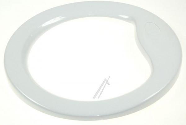 Obręcz | Ramka zewnętrzna drzwi do pralki Candy 41013807,0