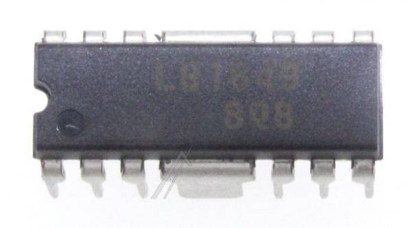 LB1649 Układ scalony IC,0