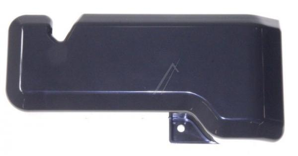 Obudowa zawiasu do lodówki DA6302231D,0