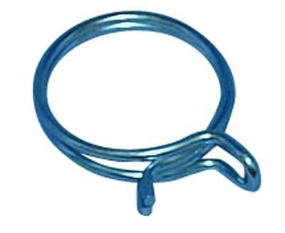 Zacisk rury połączeniowej do pralki 2002372200,0