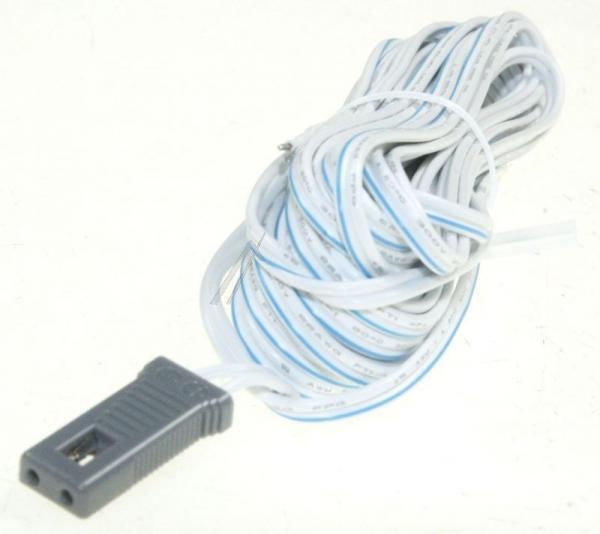 Kabel głośnikowy REEX1269J,0