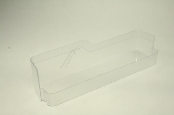 Półka do lodówki  BOSCH/SIEMENS 00449598 ,0