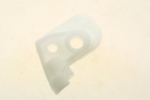 Płytka | Gniazdo zawiasu do pralki 41013810,0