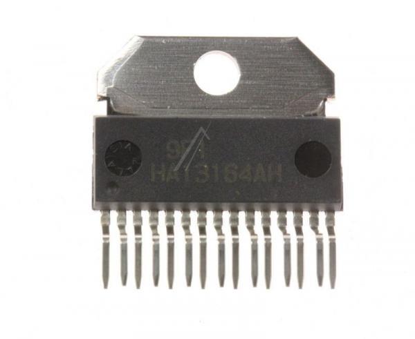 HA13164A Układ scalony IC,0