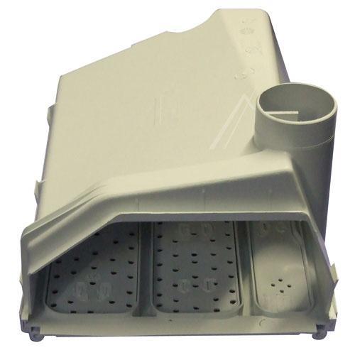 Komora pojemnika na proszek (dolna) do pralki Beko 2838300100,0