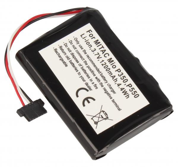 Akumulator | Bateria 3,7V-1200MAH do palmtopa ,0