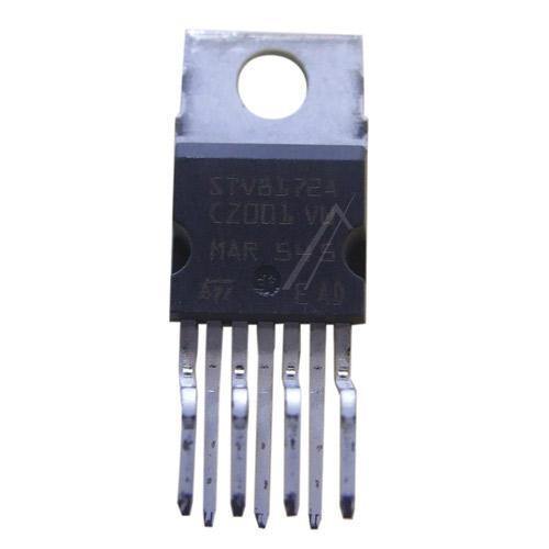 ESTV8172AST00L Układ scalony IC,0