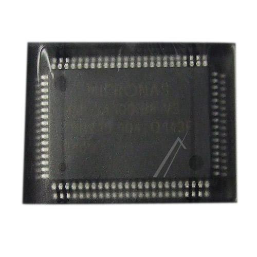 MSP3410G Układ scalony IC,0