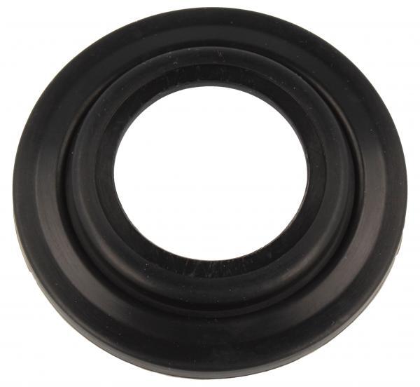 Uszczelka o-ring do ekspresu do kawy Delonghi KW688979,0