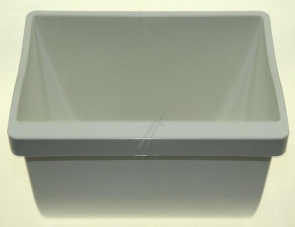 Pojemnik   Szuflada na warzywa do lodówki 0075283,0