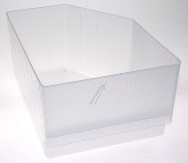 Pojemnik | Szuflada na warzywa do lodówki 00449602,0