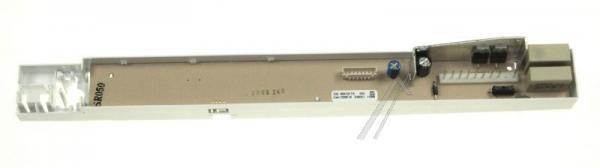 Moduł elektroniczny | Moduł sterujący do lodówki Siemens 00497206,0