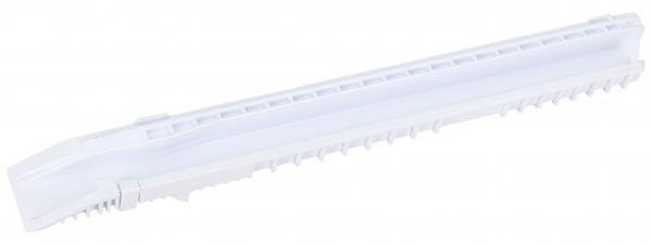 Prowadnica szuflady lewa do lodówki DA9701291B,0