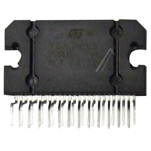 TDA7490L Układ scalony IC,0