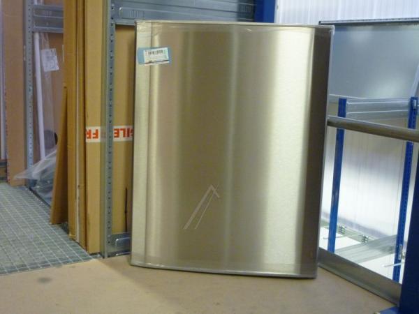Drzwi zamrażarki do lodówki 4614110300,0