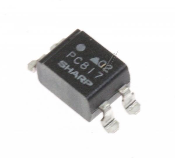 PC817  SMD Układ scalony IC,0