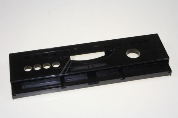 Maskownica | Panel przedni z uchwytem do zmywarki 763734213,0