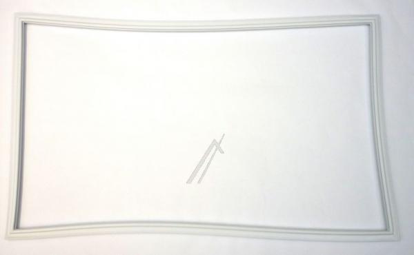 Uszczelka drzwi chłodziarki do lodówki 00243941,0