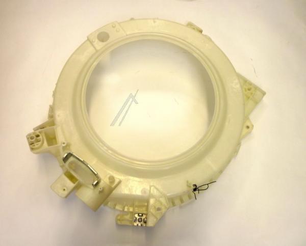 Zbiornik   Wanna (część przednia) do pralki Samsung DC6100365E,0