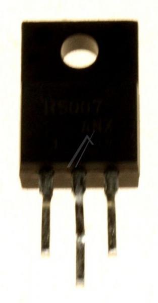 B1CERQ000061 Tranzystor,0