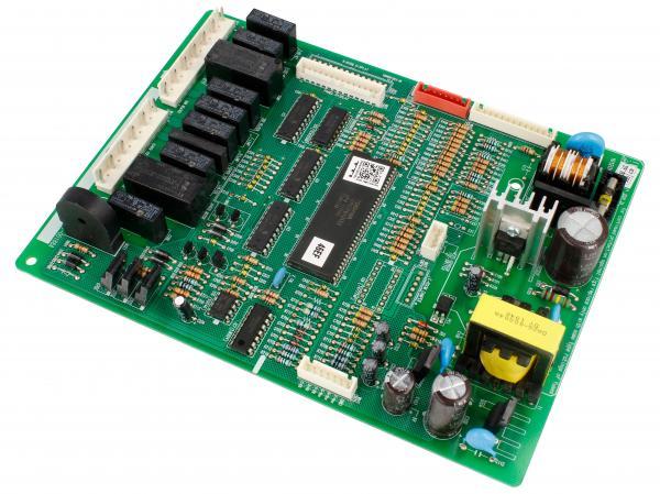 Moduł elektroniczny do lodówki DA4100185J,0