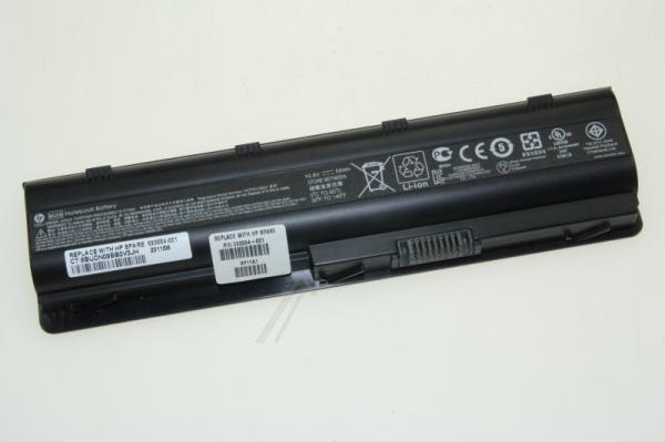 593554001 Akumulator   Bateria do laptopa HP,0