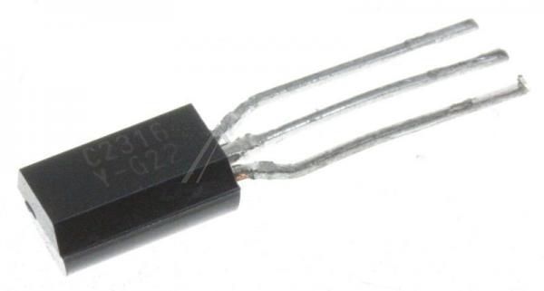 2SC2316Y Tranzystor,0