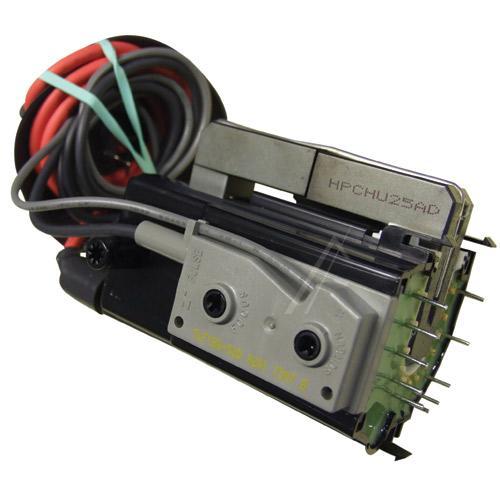 FBT41187 Trafopowielacz | Transformator,0