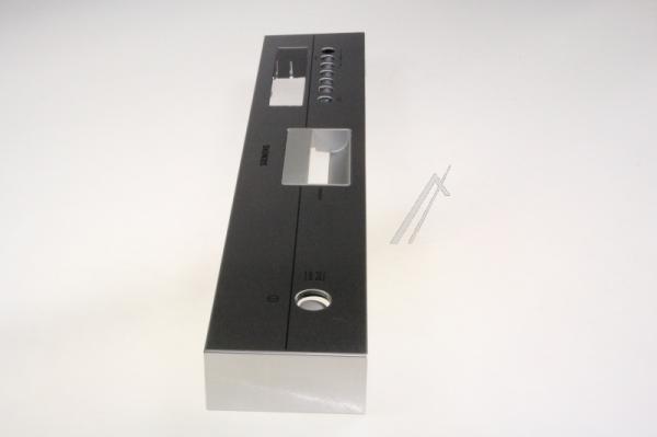 Maskownica | Panel przedni bez uchwytu do zmywarki 00448995,0
