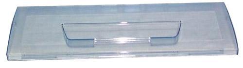 Front górnej szuflady zamrażarki do lodówki Beko 4240500500,0