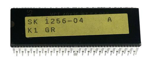 SK1256K Układ scalony IC,0