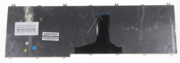 Klawiatura niemiecka do laptopa  K000110620,1