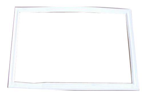 Uszczelka magnetyczna do lodówki  ARCELIK 4150050900 ,0