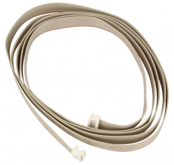 Przewód | Wiązka kabli do pralki 510227700,0