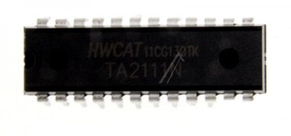 TA2111N Układ scalony IC,0