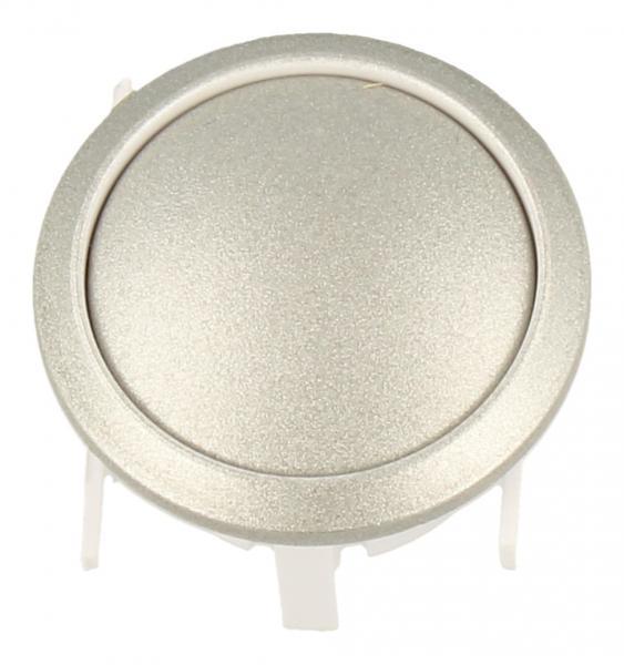 Klawisz | Przycisk panelu sterowania do mikrofalówki 481241259086,0
