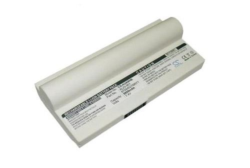COMPA74028 Akumulator | Bateria do laptopa Asus (7.4V 6600mAh) Li-Ion,0