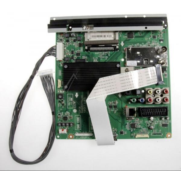EBT61374327 Płyta główna LG,0