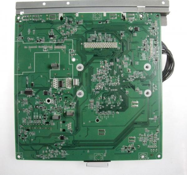 EBT61374327 Płyta główna LG,1