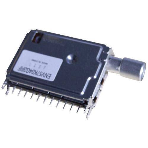 ENV57K04G3 Tuner | Głowica 759551221100,0