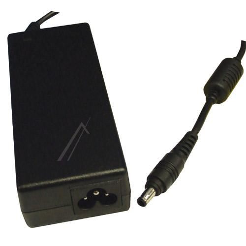 Ładowarka   Zasilacz 19V/4.74A/90W do laptopa Samsung BA44-00215A,0