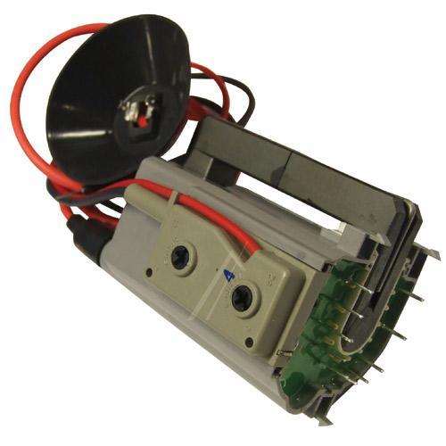 FBT41178 Trafopowielacz | Transformator,0
