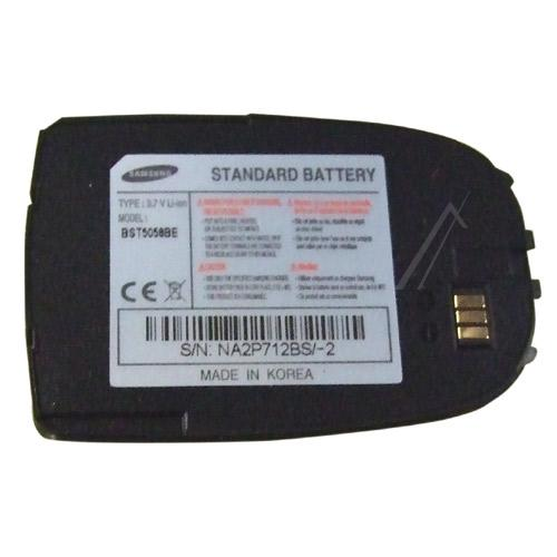 Akumulator | Bateria 3.7V 800mAh do smartfona GH4302067E,0