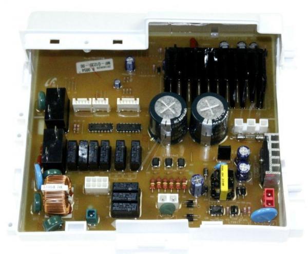 MFSQ123500 ELEKTRONIK SAMSUNG,0