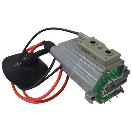 FBT40834 Trafopowielacz | Transformator,0